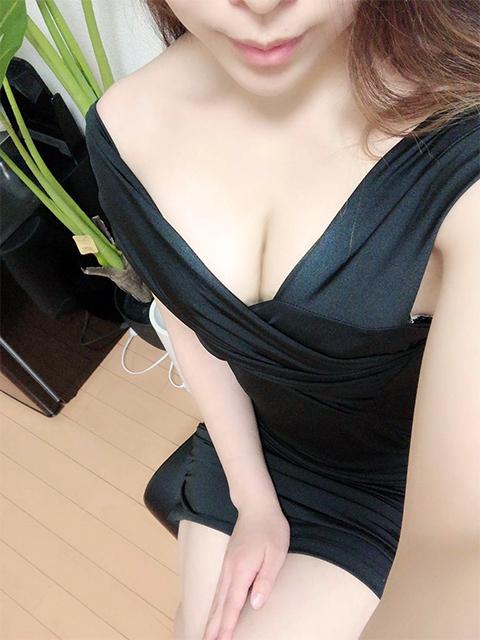 るな(研修中)3